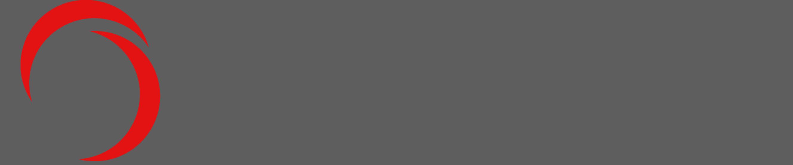 Aunsbjerg