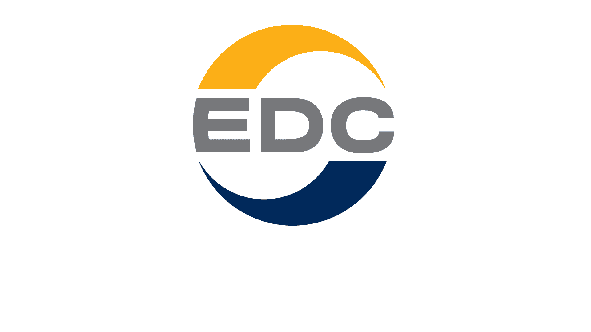 EDC Domus